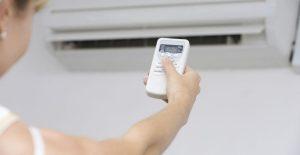 Fungsi dan Manfaat AC