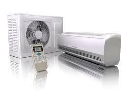 Perbedaan Antara AC Standart Dengan Inverter